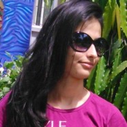 Profile picture of Anamika Verma