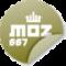 Avatar de moz667
