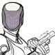 Varius001's avatar
