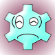 tex's Avatar (by Gravatar)