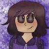 ApricotStone avatar