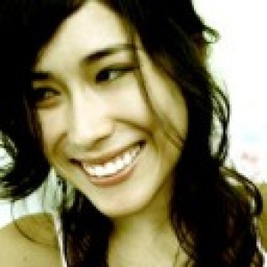 Profile picture for Akemi Takenaka