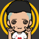 SushiGamesMCMods's avatar