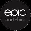 epicpartyhire's Photo
