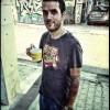 iMac - Καθαρισμός εσωτερικά... - last post by kigiin