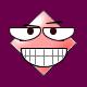 Portret użytkownika dzikos