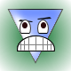 Tomasz Borecki Contact options for registered users 's Avatar (by Gravatar)