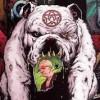 Stomponato's avatar