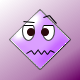 [92xx] Maciek Contact options for registered users 's Avatar (by Gravatar)