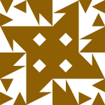 Huxgxt