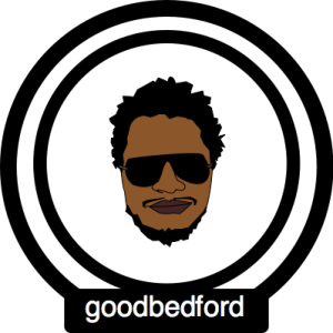 Profile picture for bedford williamson