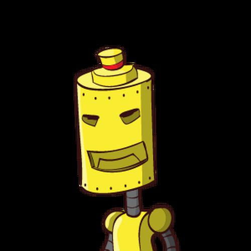 Jibril profile picture