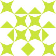 9006c32c200edf8434b9d8d7cfdfef3b?s=180&d=identicon