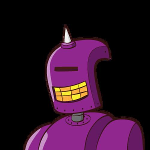 WatcherMagic profile picture