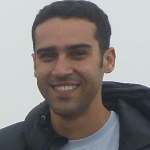 Profile picture for Donato Azevedo