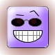 Avatar for goldoverlord35