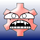 Аватар пользователя ozonn