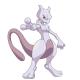 vibhu121's avatar