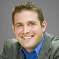 Ryan Lucia's avatar