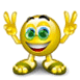 Аватар пользователя Sergejs12