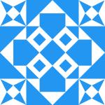الصورة الرمزية xbox-85