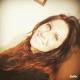 Foto del profilo di CARRATTA