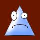 Аватар пользователя UndeaD1313