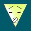 Imagem de Perfil de OCRAM