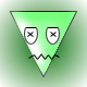 Ignoramus7495's Avatar (by Gravatar)
