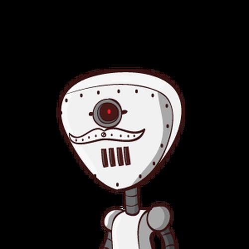 Jagino profile picture