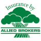 Allied Brokers