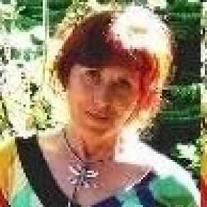 Profile picture for El Camino