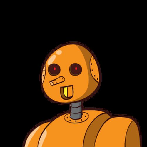 xnycorn profile picture