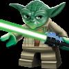 Kelann08's avatar
