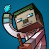 Minecraft PE Multiplayer servers (HERE!) - last post by spudmonkee
