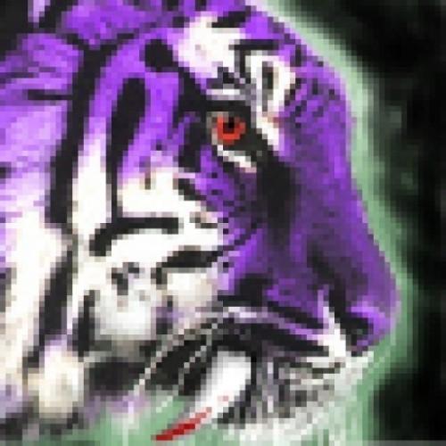 VampireTiger profile picture