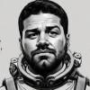 problemas com arquivo functions.php - last post by EduardoStuart