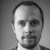Jon Kristian
