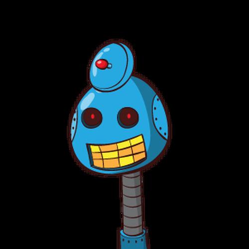 lejimenezro profile picture