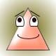 Admin TreeNet's Avatar (by Gravatar)
