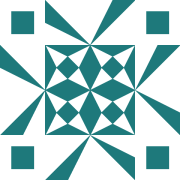 9058f97d031571807e608cecd85df1c3?s=180&d=identicon