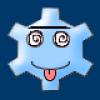 Аватар для Алена911