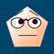 Аватар пользователя майя