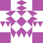 Carolinasoiu