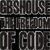 Rage4 DNS - listopadowe promocje - ostatni post przez GBSHouse