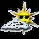 Nhu Dinh Hiep MonsterID Icon