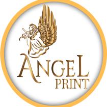 angelprint's picture