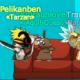 pelikanben's avatar