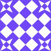 9076f395665a4aa6d42ba53fe79d044b?s=180&d=identicon