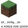 xX___Kirby___Xx